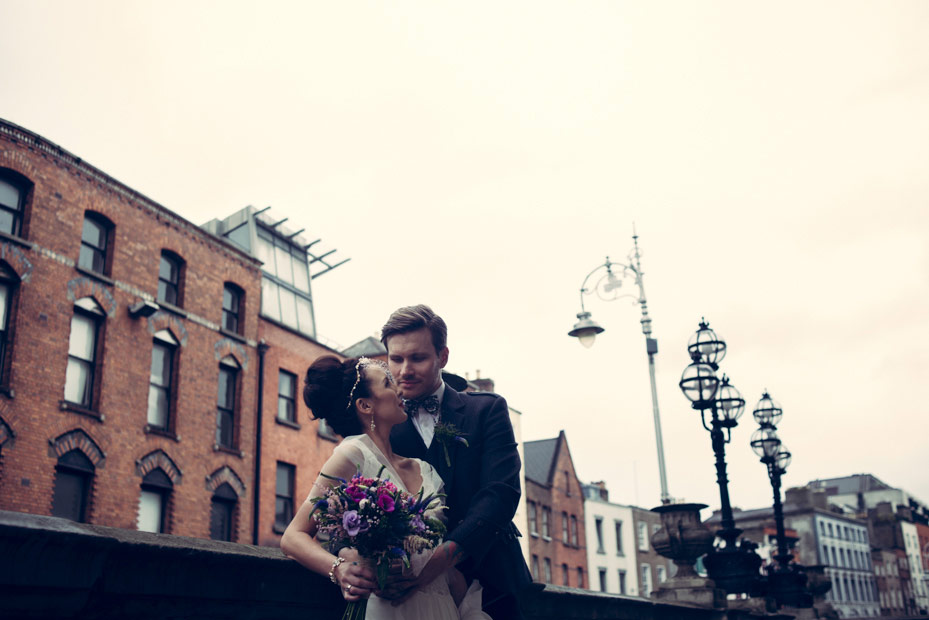Juliana_ Scodeler_ wedding _photographer_ireland_modern_wedding_photography